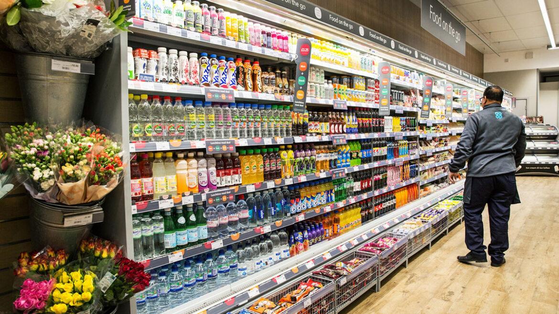 COOP Foods – Newcastle Under Lyme