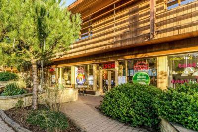 Leon – Center Parcs Woburn Forest