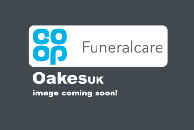 COOP Funeral Care – Congleton